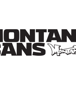 MONTANA-CANS